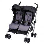 stroller bayi - d