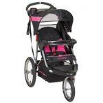 stroller bayi - j