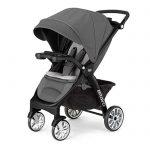 stroller bayi - full size
