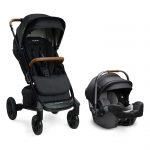 stroller bayi - c