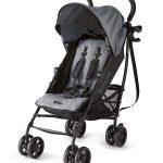 stroller bayi - l